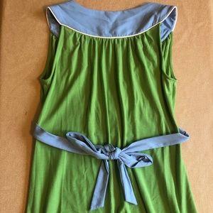 Banana Republic Dresses - BR Summer Dress - Size S